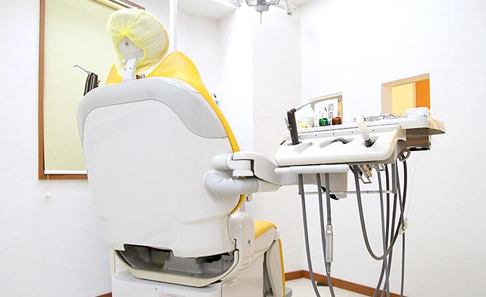 西の原歯科医院photo